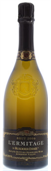 Roederer Estate Brut L'Ermitage